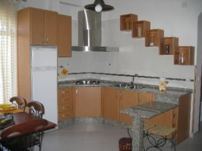 Photo for 2BR Apartment Vacation Rental in Altura