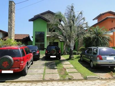 Photo for North coast of São Paulo - Cond. Closed House with pool, Cond address beach