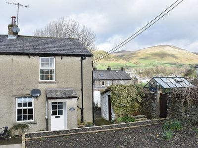 Photo for 3 bedroom accommodation in Sedbergh