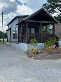 Photo for 2BR House Vacation Rental in Shelby, Alabama