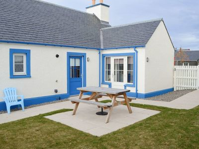 Photo for 2 bedroom accommodation in Tornagrain, near Inverness