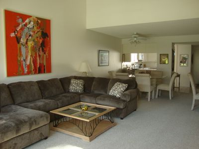 Photo for Attractive Reasonably Priced Rental