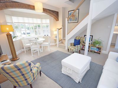 Photo for Seagull Cottage - A lovely 2 bedroom cottage that sleeps 4