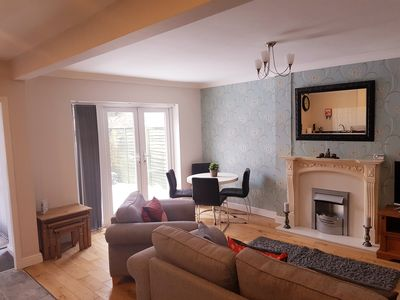 Photo for Key Serviced Apartments