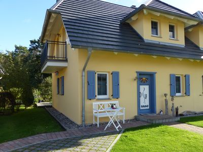 Photo for Holiday home for 6 guests with 85m² in Zingst (71568)