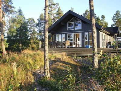 Photo for holiday home, Aremark  in Südküste Norwegen - 10 persons, 5 bedrooms