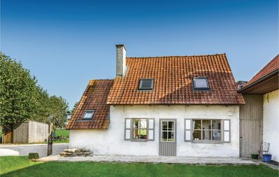 Photo for 3 bedroom accommodation in Koekelare