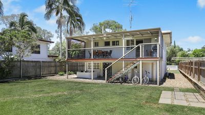 Photo for The Shack near Maroochy River - Pet Friendly, WIFI, Linen provided