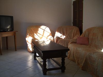 Photo for 6BR Villa Vacation Rental in Besse-Et-Saint-Anastaise, Auvergne-Rhône-Alpes