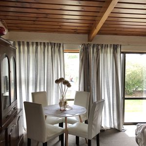 Photo for Cozy 2 Bedroom Townhouse in a Popular Pocket of Papanui.