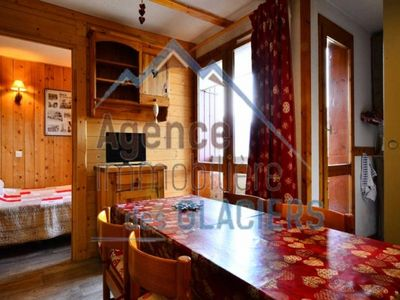 Photo for Apartment Bellentre, 2 bedrooms, 5 persons