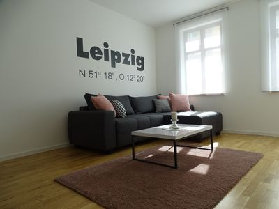 Photo for Great EC 2-room apartment for up to 4 people with a beautiful terrace