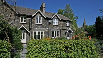 Photo for Rothay Holme Cottage