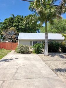 Photo for Holiday house Fort Myers Beach for 2 - 6 persons with 2 bedrooms - Holiday house