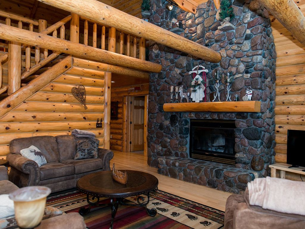 cabin onlinechange and vacation private wisconsin in mn a rentals info sale rent minnesota cabins for interior