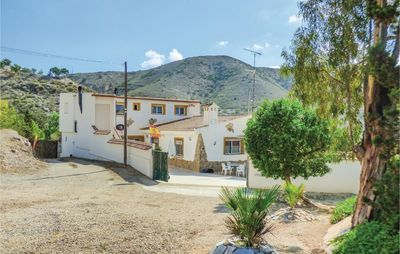 Photo for 3 bedroom accommodation in Tallante