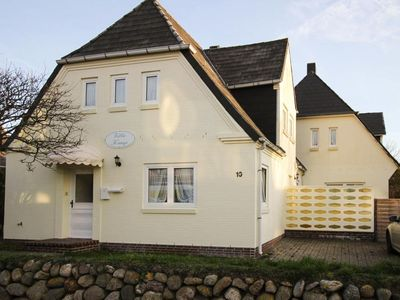 Photo for Villa, Westerland  in Sylt - 4 persons, 1 bedroom