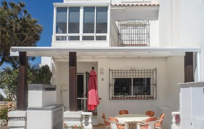 Photo for 3 bedroom accommodation in Torrevieja