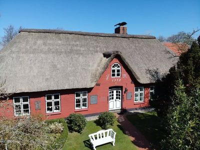 Photo for Apartment / app. for 2 guests with 15m² in Sankt Peter-Ording (77059)