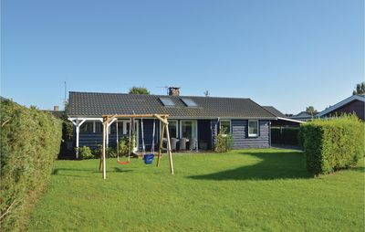 Photo for 3 bedroom accommodation in Hadsund