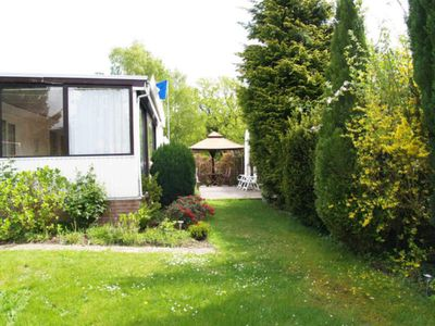 Photo for Sunshine House - VIER25 - 3 room bungalow