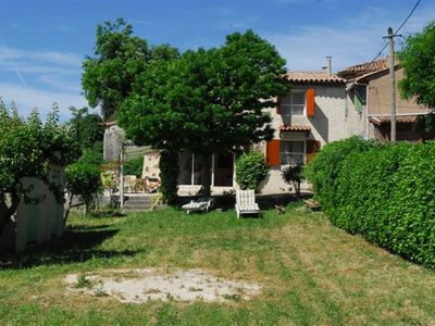 Photo for Charming house in Provence