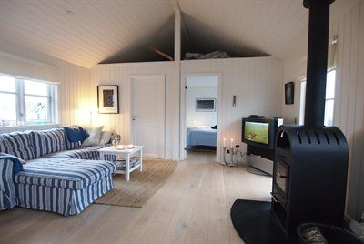 Photo for 1BR House Vacation Rental in Otterup