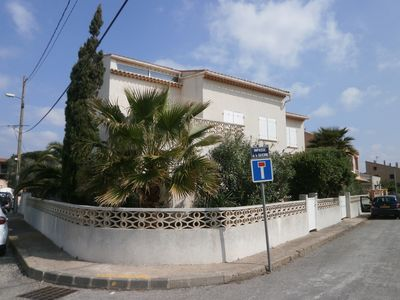 Photo for House with garden and terrace of 250 m - Furnished 1 star Tourism