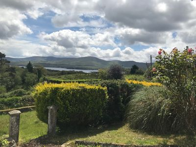 Photo for Little Heaven Holiday Home, Templenoe