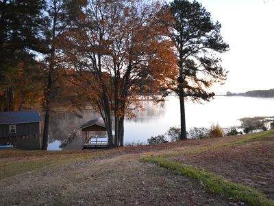 Lake Gaston Rentals | Vacation Rentals | Long Term Rentals