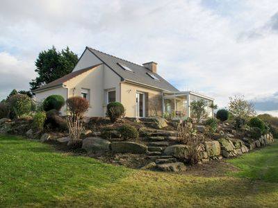 Photo for 2BR Apartment Vacation Rental in Kerdadraon, Brittany