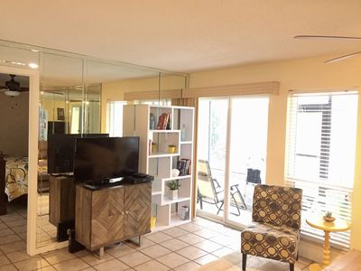 Photo for Early Fall SPECIAL! Beautiful Condo At Madeira Beach Yacht Club.Sleeps 6,2 Pools