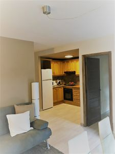 Photo for Refugi d'Incles Apartment 3 bedrooms