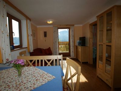 Photo for 2BR Apartment Vacation Rental in Nußdorf am Attersee