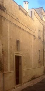 Photo for Ancient Casa del Pozzo