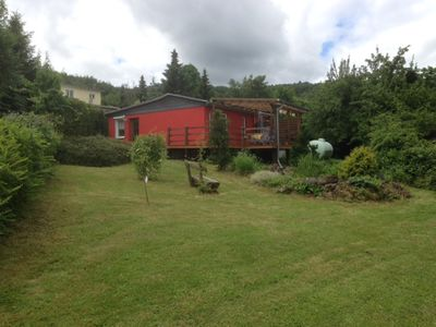 """Photo for """"Holiday home Am Eichenberg 1"""""""