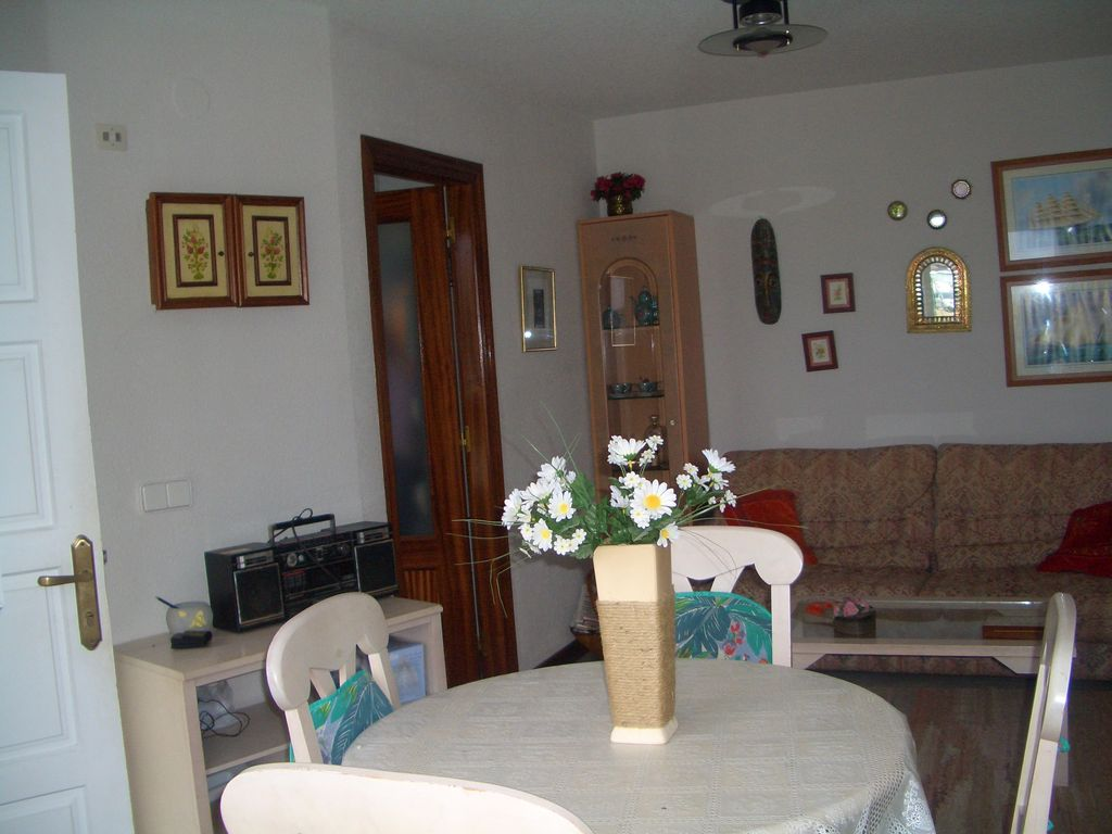 Apartment for 5 to 100m of the sea isla cantabria for 100 questions to ask before renting an apartment
