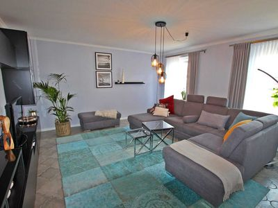 Photo for Apartment SEE 9991 - Holiday apartment - Flecken Zechlin SEE 9991