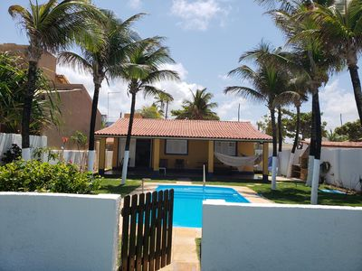 Photo for House PORTO DE GALINHAS 644