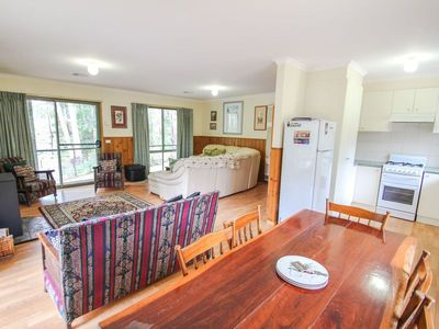 Photo for 2BR House Vacation Rental in Harrietville, VIC