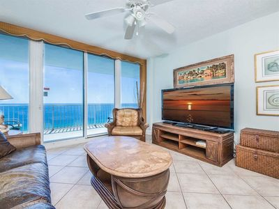 Photo for Lighthouse 1810 by Meyer Vacation Rentals