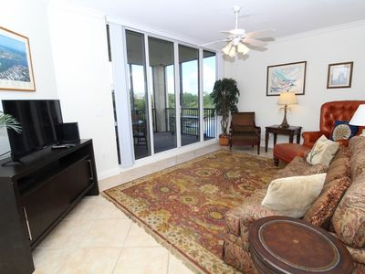 Photo for Lost Key A205- NEWLY LISTED!!! Unlimited Golf Included!