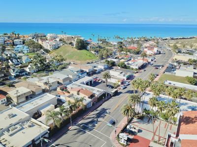 Photo for ** Special Bungalow: 3-Minute Walk to the Beach **
