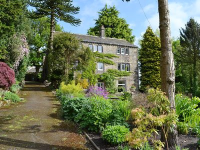 Photo for 1 bedroom accommodation in Wooldale, near Holmfirth