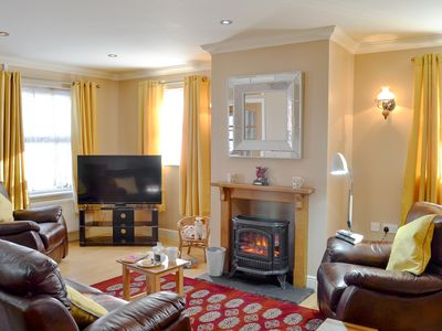 Photo for 3 bedroom accommodation in Llansawel, near Llandeilo