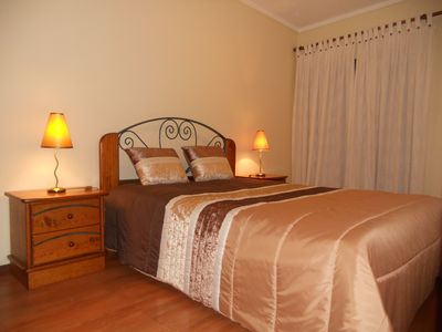 Photo for LOVELY APARTMENT IN AVEIRO CENTER WITH WIFI AND MAGNIFICENT VIEW FOR RIA