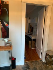 Photo for Updated Character Home in Heart Of Kitsilano