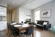 LOVE IT! Stunning brand new condo - Two Bedroom Apartment, Sleeps 10