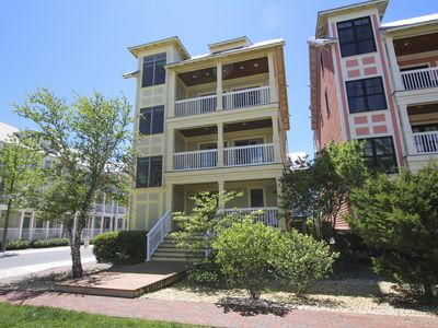 Photo for 6BR House Vacation Rental in Ocean City, Maryland