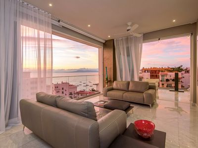 Photo for Your Penthouse in Amapas Area